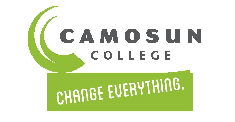 Camosun-Logo