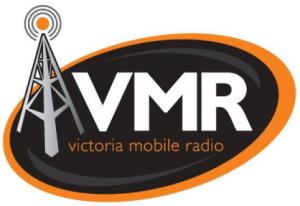 VMR-Logo-vA