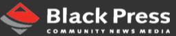 blackpress-logo