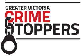 Home – Greater Victoria Crime Stoppers
