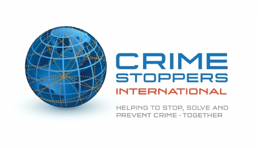 Did you know Crime Stoppers is all over the world?