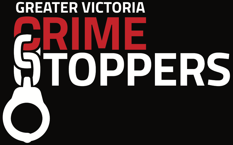 Greater Victoria Crime Stoppers