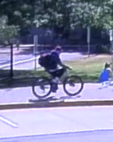 IN20210002335-VGH-Bike-Theft-Occuring-16